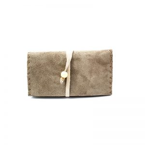 All You Need: Καπνοθήκη με θέση για Αναπτήρα και Φιλτράκια
