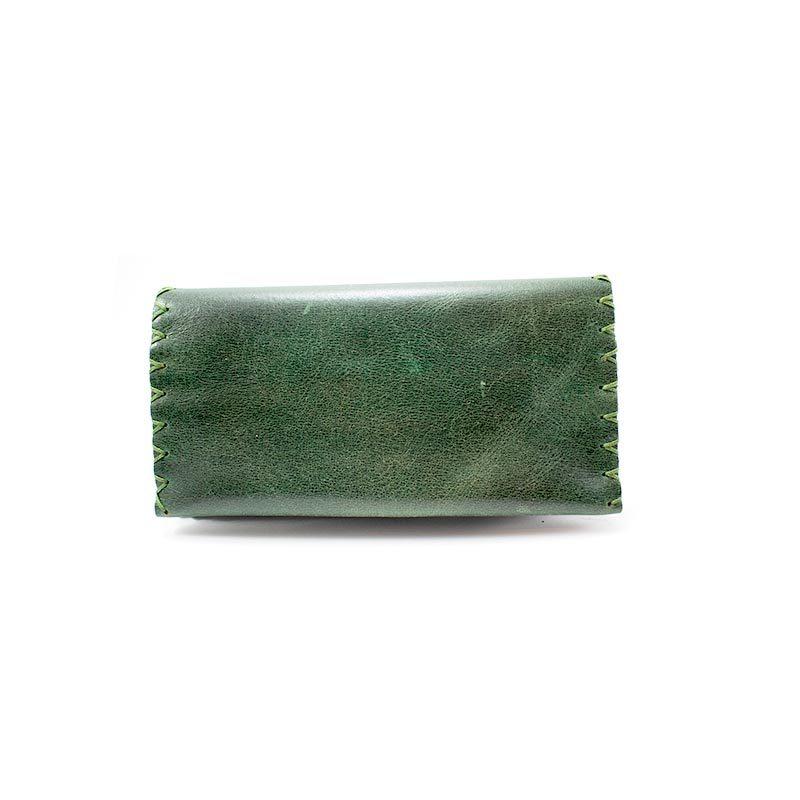 demiro-filtraki-xartaki-anaptiras-xoris-louri-prasino-platine-1