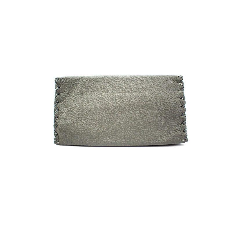 demiro-filtraki-xartaki-xoris-louri-gri-me-porous1