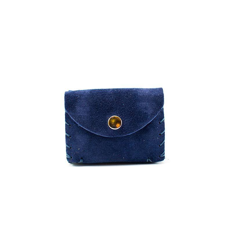 demiro-portofoli-mikro-blue-black-kastori-1