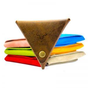 Bermuda Triangle: Τρίγωνο Πορτοφόλι Κερμάτων